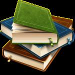 books icon 512