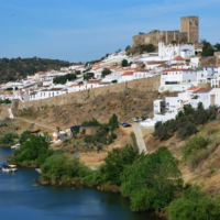 The Portuguese rediscovering their country's Muslim past