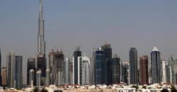 Dubai outlines plans to unify legal framework for Islamic finance