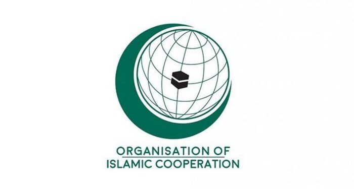 OIC states asked to raise Kashmir issue with India