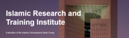 IRTI Partners with Blockchain-based Smart Credit Management Platform